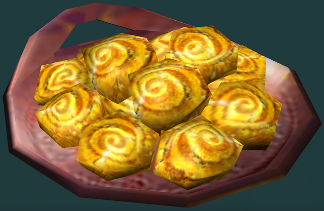 File:Tuskenbread.png