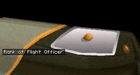 File:XWINGFlightOfficer.jpg