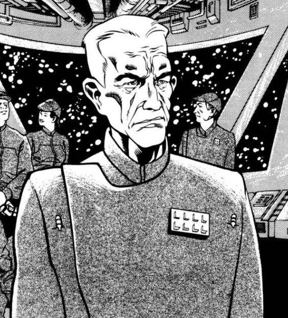 Colonel Ardax.jpg