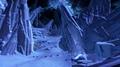 Thumbnail for version as of 01:28, November 22, 2015