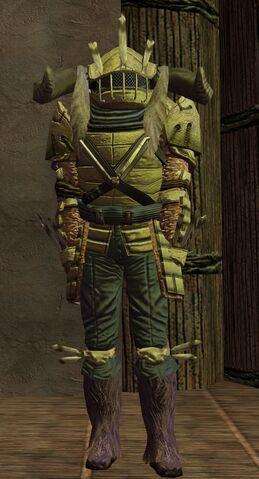 File:Rryatt captain of the guard.jpg
