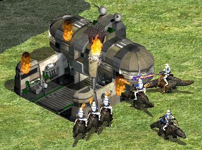 File:Dewback troopers.jpg