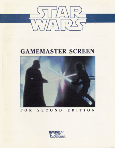 File:Gamemaster Screen.jpg