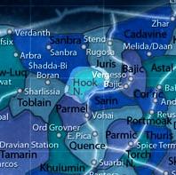 File:Hook Nebula.jpg