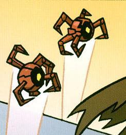 File:Spider droid.jpg