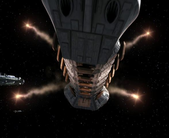 File:Stealth ship flares.png