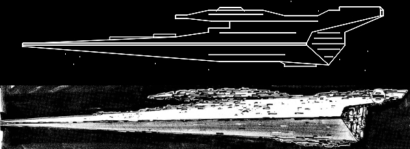 File:Atari ESB ship.jpg