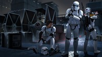 Uprising LoadingScreen Item Stormtrooper Crop