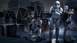 Uprising LoadingScreen Item Stormtrooper Crop.png