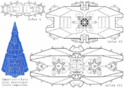 Golan-Comparison-TLCSB.png