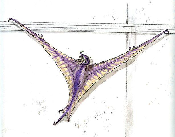 File:Hawkbat-woswfg.jpg