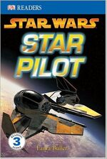 Reader Pilot PB
