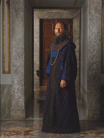 File:Unidentified Naboo counclilman.png