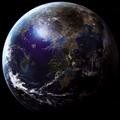 Thumbnail for version as of 15:56, May 26, 2015