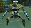 B-T3 Guard Droid.png