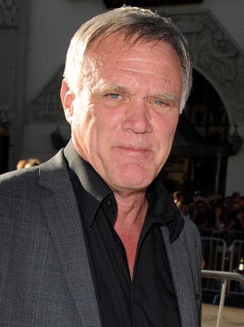 File:JoeJohnston.jpg