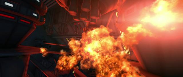 File:Reactor boom.png