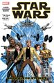 Star Wars Trade Paperback Volume 1 Cover.jpg