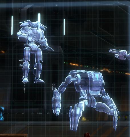 File:Extermination droids holo.png