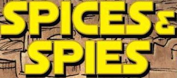 File:SpicesAndSpies.jpg