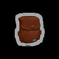 Uprising Icon Item Base F Backpack 00130 D.png