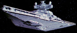 Imperial-I-SD-ANH