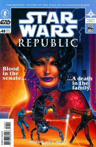 File:Republic48.jpg
