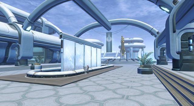 File:Republic Concourse.png