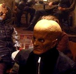 File:Thorp in the cantina SWHS.jpg