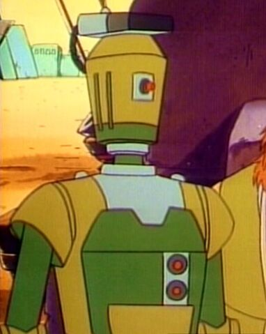 File:Mining Droid.jpg
