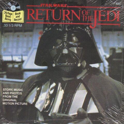 File:Return of the Jedi Book-and-Record.jpg