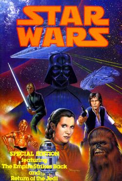 File:StarWarsSpecialEdition1984 UK.jpg