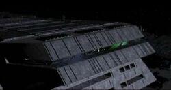 Vengeance command tower.jpg