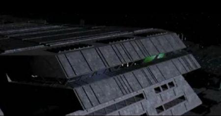 File:Vengeance command tower.jpg