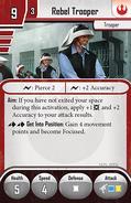 RebelTroopersAllyPack-RebelTrooperCard