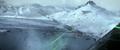 Battle of Starkiller Base.png