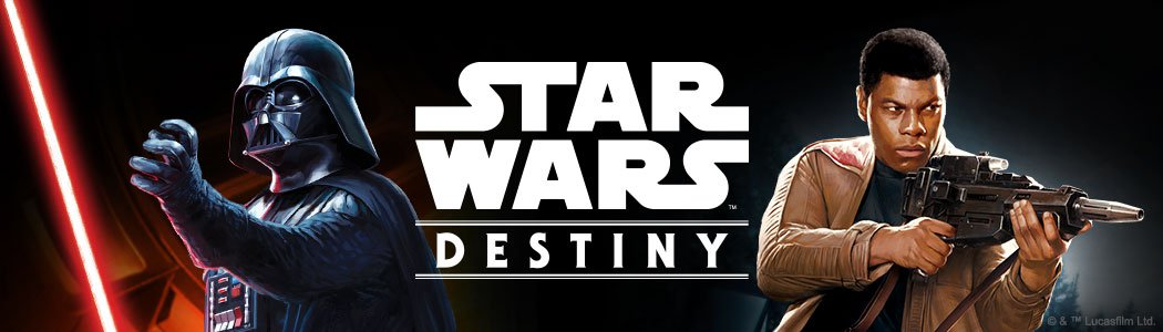 Image result for star wars destiny launch