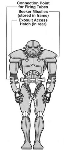 File:DarkTrooper3 egtd.png
