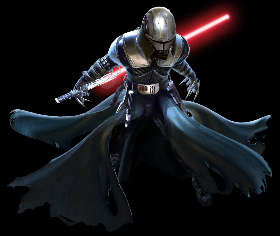 Sith stalker armor | Wookieepedia | Fandom powered by Wikia