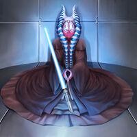 Instrument of Meditation