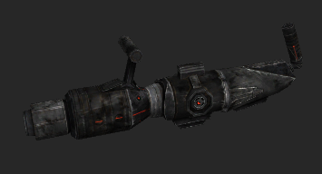 File:X-3 heavy assault cannon.png