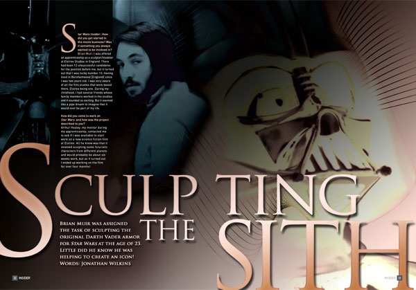 File:Sculpting the Sith.jpg
