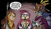 Shadows of Endor pg50 Kneesaa compassion