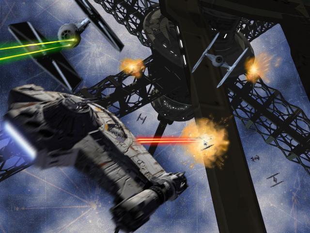 File:BattleOverCoruscant-SotEloadscreen.jpg