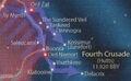 Thumbnail for version as of 22:07, September 10, 2012