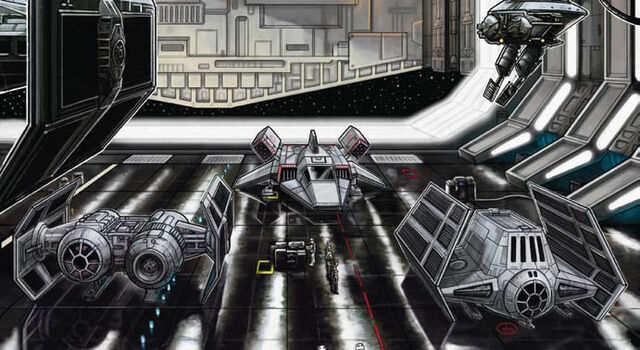 File:ImperialStarfighters-RECG.jpg