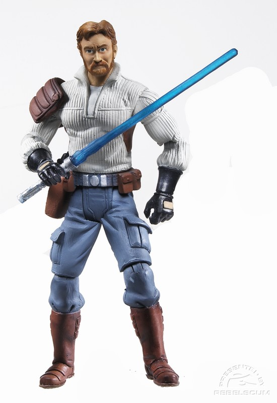 Image result for kyle katarn toys