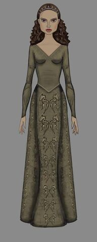 File:Pdame green gown.jpg