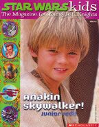 SWK12-1999
