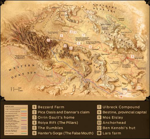 File:Tatooine Map.png